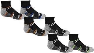 Best boys thick socks Reviews