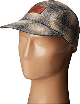 Pendleton - Five Panel Cap