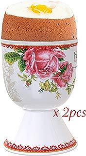 Egg Cups for Soft Boiled Egg