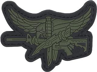 Best swat green uniform Reviews