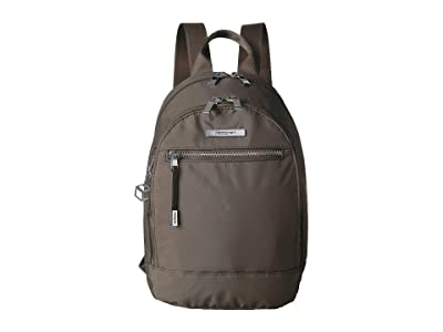 Hedgren Sheen RFID Backpack (Capers) Backpack Bags