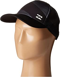 Billabong - Prodigy Trucker Hat