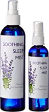 Best bed spray scent Reviews
