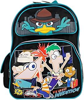 Best phineas and ferb shop Reviews