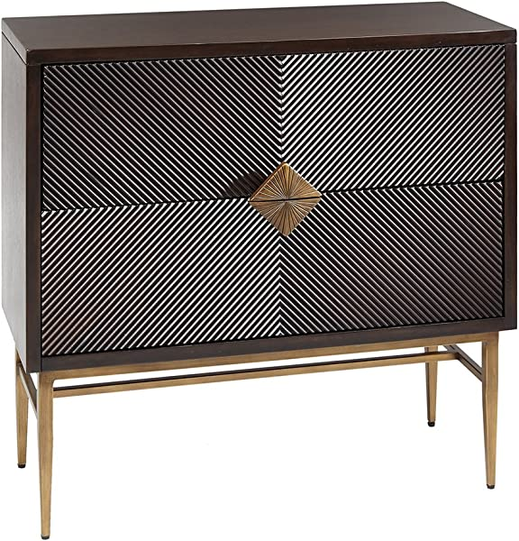 Madison Park MP130 0230 Isabel Chest