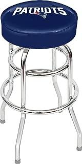 nfl bar stools