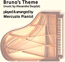 Bruno's Theme (Theme from