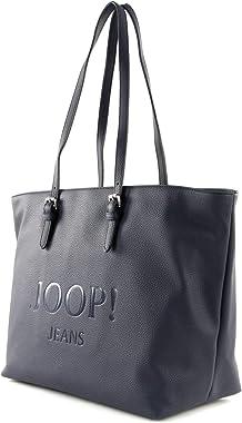 Joop! Lettera Lara Shopper LHZ Darkblue