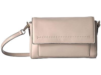 Cole Haan Kaylee Convertible Crossbody (Brazilian Sand) Bags