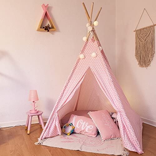 Decoration Chambre Fille Amazon Fr