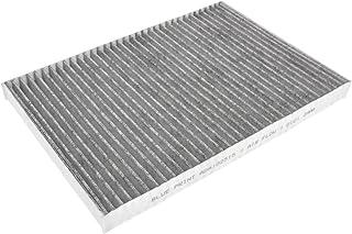 Blue Print ADA102515 Aktivkohlefilter / Innenraumfilter , 1 Stück