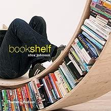 Bookshelf (It is a Book, not furniture)