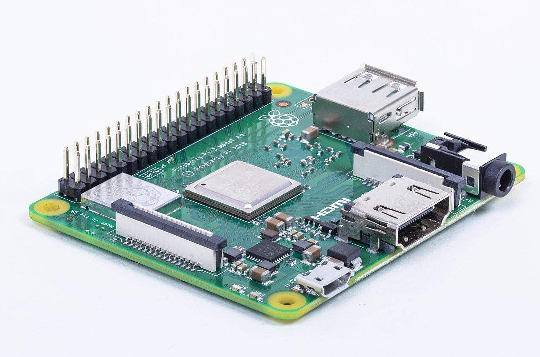 raspberry pi trade in oceano bitcoin