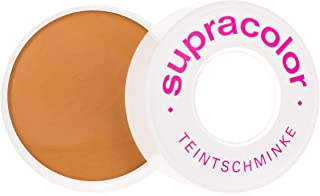 Kryolan Supracolor Grease Paint OB1, 30ml