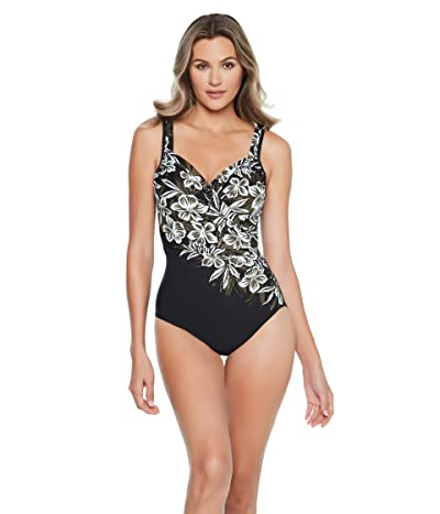 Miraclesuit Moondancer Seraphina One-Piece