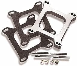 Holley 17-27 Intake Manifold Spacer