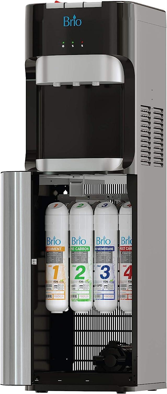 Brio Commercial