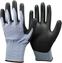 Fold Back Magnet Puntas de Dedos sujetadas esqu/í y fotograf/ía Easy Off Gloves Guantes de Pesca