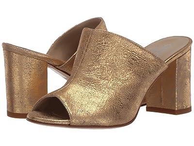Cordani Nance (Gold) Women