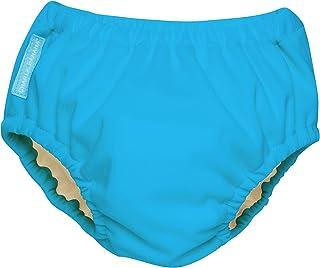 Charlie Banana Extraordinary Training Pants,  Turquoise,  Medium