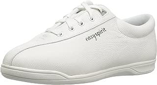 Best easy spirit ap1 light walking sneakers Reviews