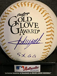Best adrian beltre baseball glove Reviews