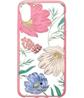 Kate Spade New York - Blossom Phone Case for iPhone® X