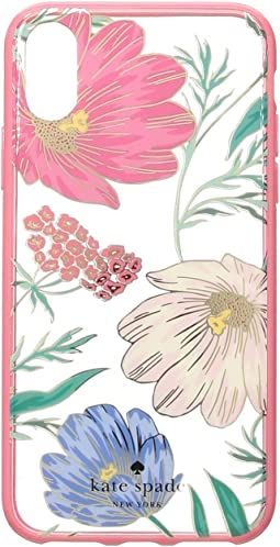 Kate Spade New York Blossom Phone Case for iPhone® X