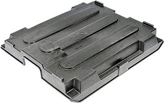 Dorman 242-5601 Battery Cover