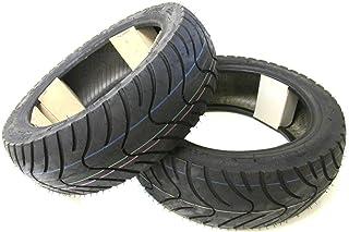 Suchergebnis Auf Amazonde Für Roller Reifen 130 70 12
