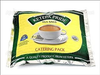Ketepa Pride Tea Catering Pack