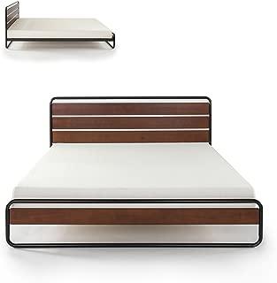 Best scandinavian bunk beds Reviews
