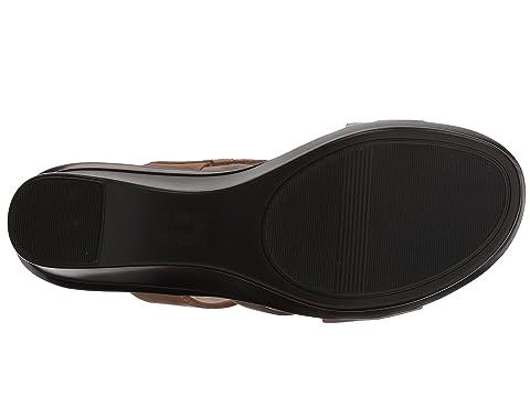 Vivy De Negro Leatherbrown Leatherginger Metálica Naturalizer De Metallicwhite Cuero Múltiples q681wBdx