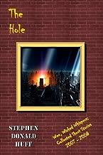 The Hole: Volume 4
