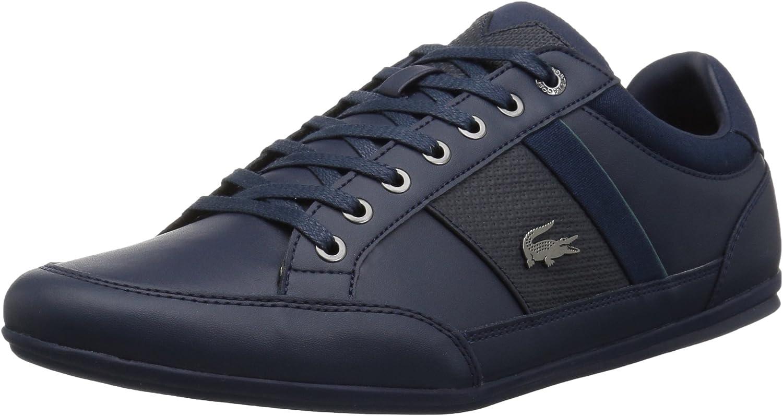 Lacoste Chaymon 118 1 Sneaker