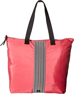 Echo Design - Geneva Large Poly Tote