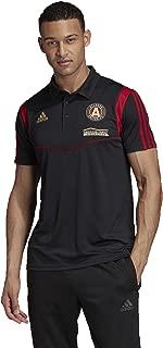 Atlanta United FC Men's Performance Polo Shirt