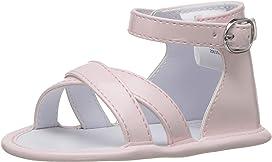 Simple Sandal (Infant)