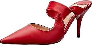 TONY BIANCO Women's Hank Ladies Shoes