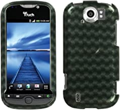 Best mytouch 4g phone covers Reviews