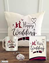 Amazon In Marriage Gift For Friend