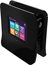 Securifi Almond – (3 Minute Setup) Touchscreen Wireless Router/Range Extender