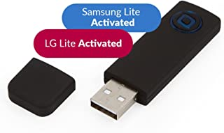 Octoplus Dongle Samsung + LG Lite is a phone servicing solution (supports 3000 Samsung & LG phones).