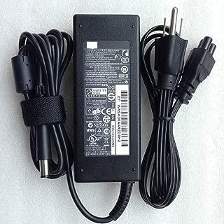 for HP 90W 19V 4.74A 7.45.0mm AC Adapter for HP Pavillion DV7 DV6 Laptop