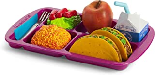 Best truly me hot lunch set Reviews