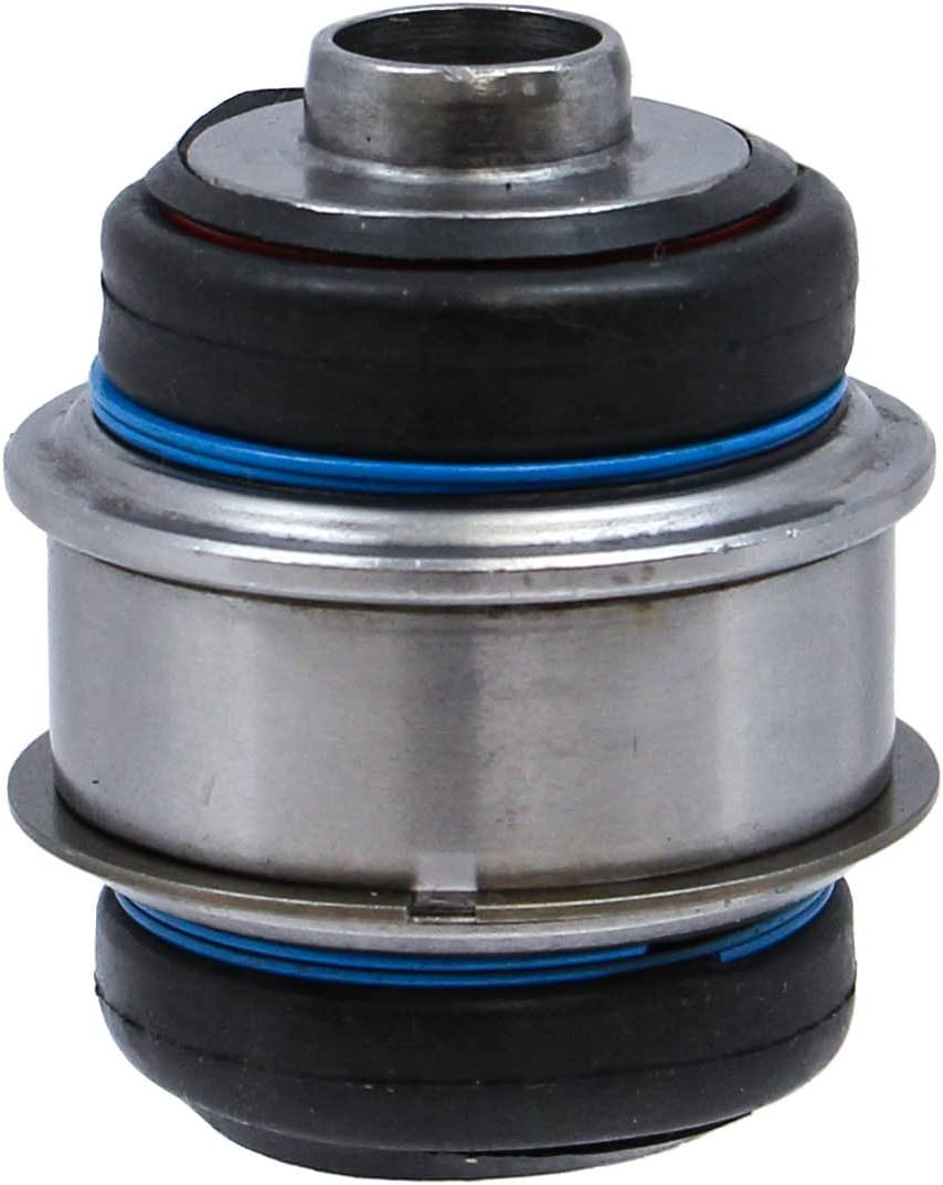 Rein Automotive Free shipping on posting OFFicial site reviews SCB0224 Suspension Ball Joint Rear 1 Pack