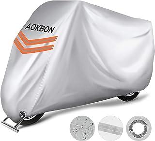Adesivo per moto UV e W per tutte le superfici lisce in pellicola ad alte prestazioni motivo: teschio vichingo per moto e moto Superstiki