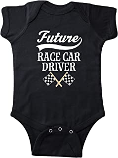 dodge baby clothes