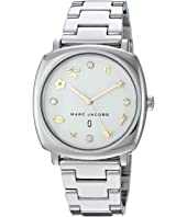Marc Jacobs - MJ3572 - Mandy