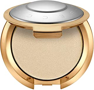 BECCA Light Chaser Highlighter Pearl Flashes Gold .23oz